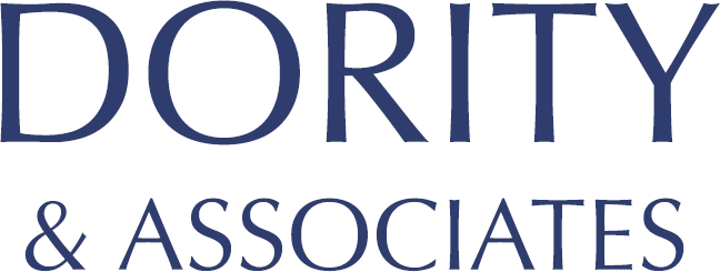 Dority and Associates